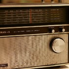 Emitido en radio