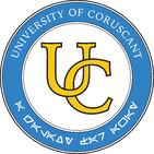 University of Coruscant 3:6 Darth Treya