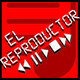 El Reproductor 1x05: Pop Rock Daniel Márquez