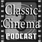 Classic Cinema Podcast