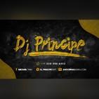 Dj Principe