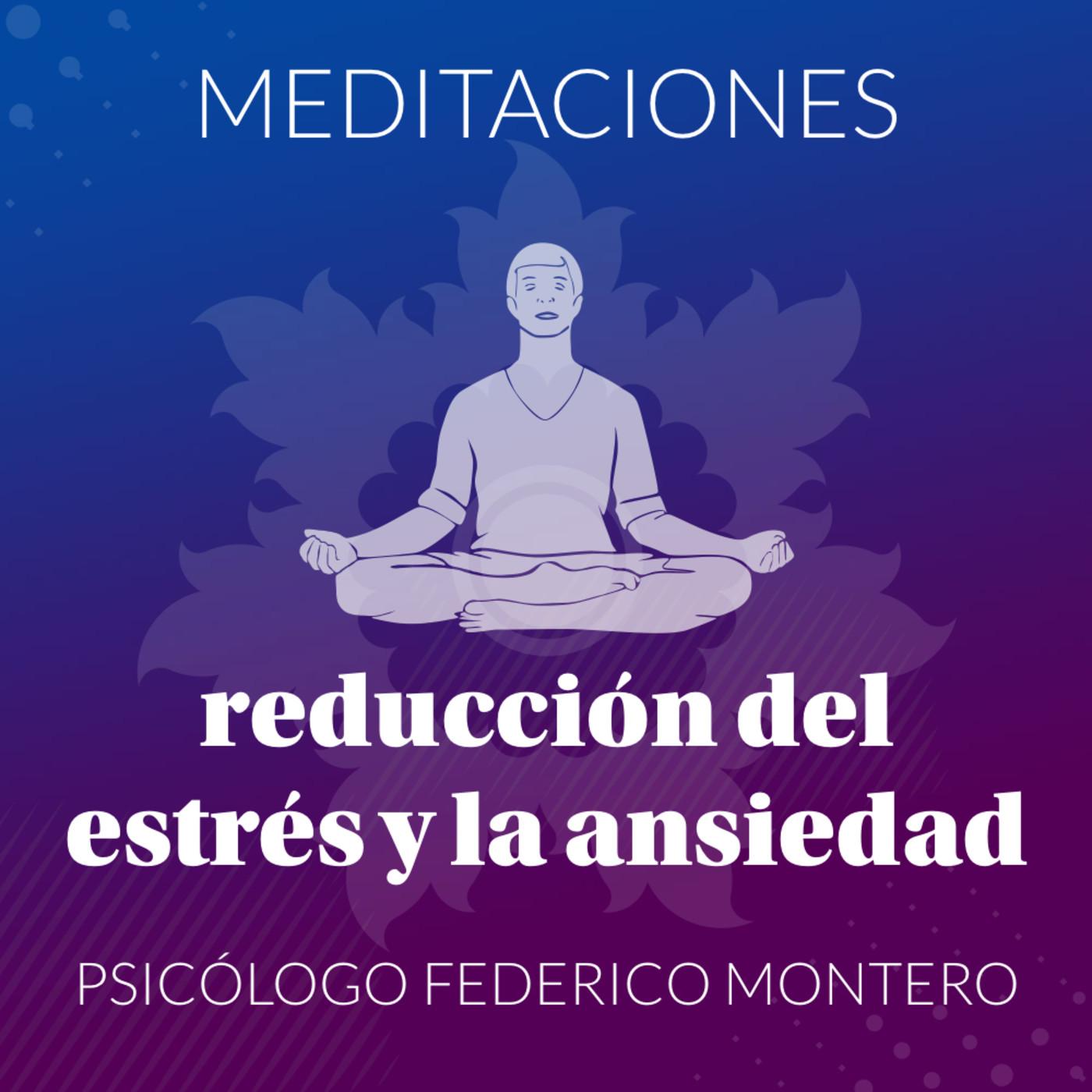 Meditación para empezar el día con más energía - MINDFULNESS EN TU VIDA