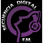 Radio Secuencia Digital FM