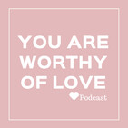 032: How Setting Boundaries Can Help Increase Your Self-Worth & Confidence.