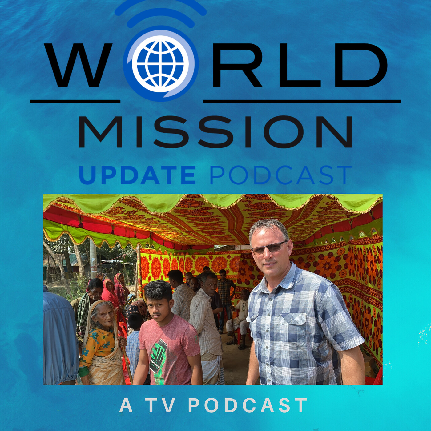 The Dangerous 500 Mile Journey To Meet the Pokot People of Turkana, Kenya