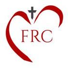 FRC Familias Reino de Cristo