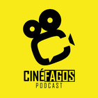 Cinéfagos Podcast