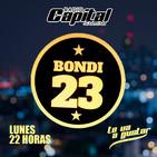 Bondi 23