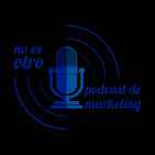 EP 03 - A solas con el Willow del email marketing