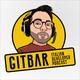 Ep.33 - Programmazione e blockchain GitPointerBar. Gemellaggio podcastico.