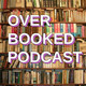 Overbooked Discusses 'Winter Tide' by Ruthanna Emrys