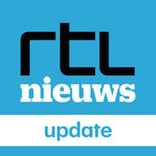 RTL Nieuws Update 22 februari 2019