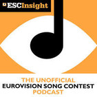 Eurovision Insight News Podcast: Let The Storm Rage On