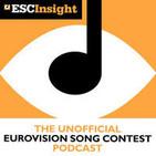 ESC Insight: The Unofficial Eurovision Song Contes
