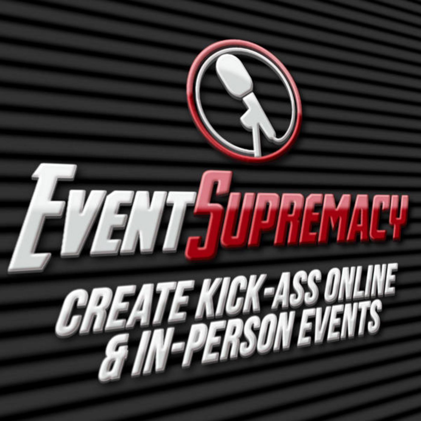 ESP 042: The Rookie Event Planner Checklist