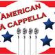 09-27-20 The 139th Street Quartet & Pentatonix - American A cappella