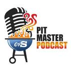 "10/21/20 - ""BBQ is Dumb"" - Chris Schafer"