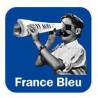 Le compte Twitter @TERGrandEst de la SNCF a un an