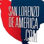 San Lorenzo de America