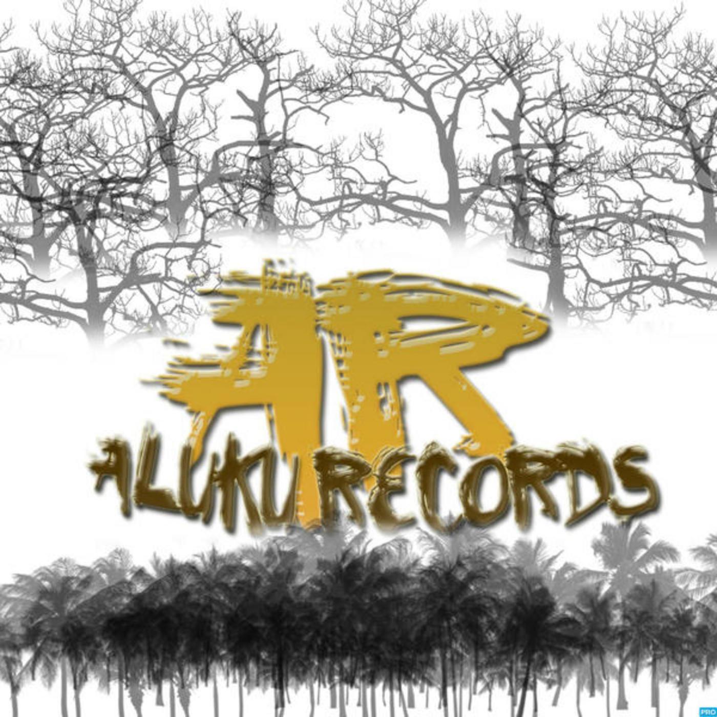 Quantum Africa .Aluku Rebels (Afro Tech/Deep/Afro Deep & Soulful House Music)SOUL FUSION PROMO MIX JULY 2015