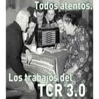 TCR 3.0 ¿Radioarte? Version 1