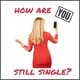 5 Things Non-Single Friends Should Remember For Their Single Friends