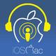 4x07: Jony Ive deja Apple, un repaso de sus mejores diseños