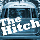 The Hitch Gift Guide