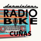 Cuñas Radio Darwinians