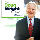 Doug Wright Show Hour 2 (2-20-18)