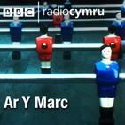 Casnewydd v Tranmere Rovers