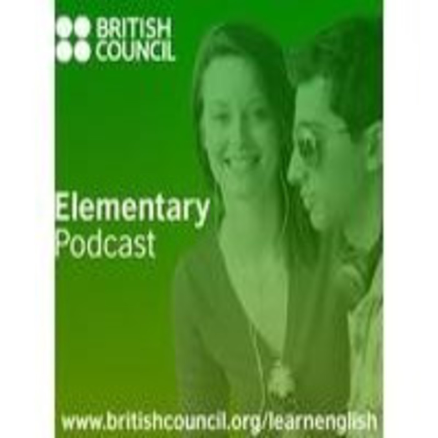 Series 3 - Podcast 19