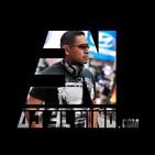 Mix 27 - Summer Party: Afro Beat vs Reggaeton
