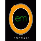 Enliven Music Podcast