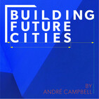 Welcome to Building Future Cities