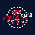 Best of Week 134 - Dave Crushes The Barstool Union