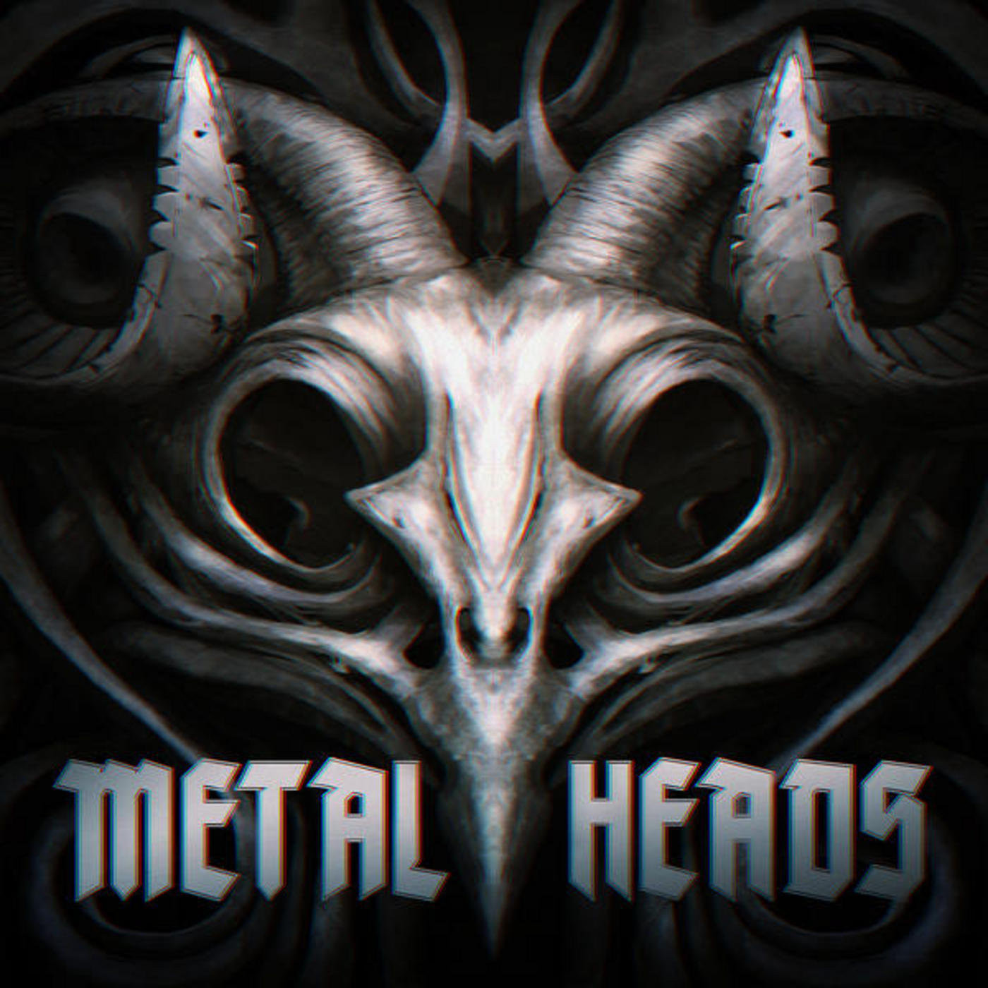 Metal Heads: GWARBQ 2015 Coverage