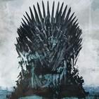 Anàlisi del capítol 8x04 de Joc de Trons: The last of the Starks