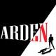 Arden Returns July 6th