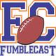 Fumblecast 152 - Antes Tarde que Mais Tarde