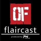 flaircast 2019 - Folge 4: Alles rund ums Kleinkunstzelt