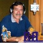 "Podcast de ""TELARES MUSICALES"""