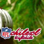 NFL Chile - Temporada 2 - Capítulo 20 - Ronda Divisional