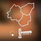 TOTEM - LE GRAND REVEIL - EDITION CORREZE ET BASSIN DORDOGNE du 16-02-2020 à 8h30
