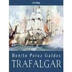 Trafalgar (Benito Pérez Galdós)