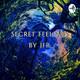 JFR - Secret Feelings Vol 1 ( Noviembre 2018 )