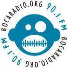 Agenda de Boca Nord a Boca Ràdio!