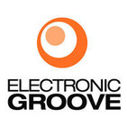 Electronic Groove podcast