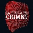 La huella del crimen: El crimen de las estanqueras de Sevilla