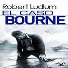 Jason Bourne 1 de Robert Ludlum